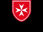 Logo de l'Ordre de Malte France