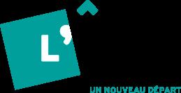 logo Lilot