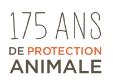 175 ans de protection animale